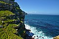 View of Cape Point 2014 - panoramio.jpg