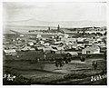 View of Jacksonville by Peter Britt, 1856.jpg