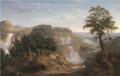 View of Tivoli - Johann Jakob Frey.png