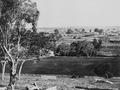 View of Warwick Queensland ca. 1875.tiff