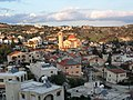 View of the center of Agios Tychonas 02.jpg