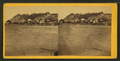 View of the front and western portion of Muscatine, Iowa, from Robert N. Dennis collection of stereoscopic views.png