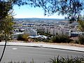 View of west side of Castelo Branco.jpg