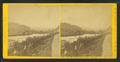 View on the Connecticut, from Monroe, N.H, by Weller, F. G. (Franklin G.),, 1833-1877.png