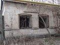 Views of Kamensk-Uralsky (Historical center) (114).jpg