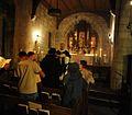 Vigil of All Hallows, St. George's Episcopal Church (2010).jpg