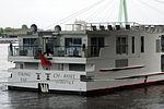 Viking Var (ship, 2013) 003.JPG