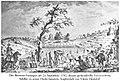 Viktor Heideloff, Festjagen am Bärensee am 24. September 1782.jpg