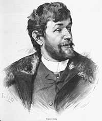 Viktor Oliva Vilimek.jpg