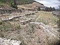 Vila romana de Liédena 20170809 132158.jpg