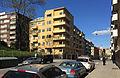Vilan 11, Stockholm.JPG
