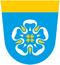 Viljandi valla vapp.png