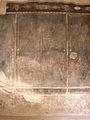 Villa-of-the-mysteries-egyptian-fresco.jpg