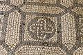 Villa Armira Floor Mosaic PD 2011 021.JPG