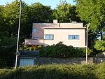 Villa Espenlaub 3.jpg