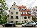 Villa Hahn X.jpg