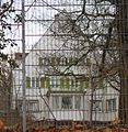 Villa Hornschuch Kulmbach.JPG