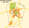 Villa Sancti Iacobi.png