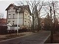 Villa am Wilhelmplatz 1994.jpg