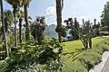 Villa carlotta giardini.jpg