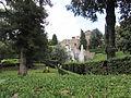 Villa d'Este din Tivoli - Fontana di Nettuno2.jpg