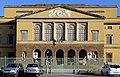 Villa del poggio imperiale, esterno 05.jpg