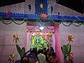 Village Fair in Sunderbans (37611062434).jpg