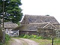 Village Farm Buildings, Bolsterstone - geograph.org.uk - 1627178.jpg
