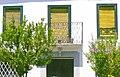 Villanueva de Valdegovía 36.jpg