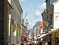 Ville Close de Concarneau (4).jpg