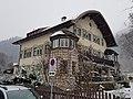 Villen in Mitterndorf 3.1.jpg