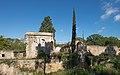 Villeneuvette, Hérault 08.jpg