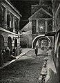 Vilnia, Vostraja Brama. Вільня, Вострая Брама (A. Kamienski, 1900-33).jpg