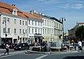 Vilnius-Innenstadt03.jpg