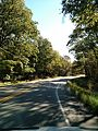 Vintage Route 30 Heading East sept 2016 - panoramio - Ron Shawley (180).jpg