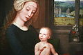 Virgin and Child with the Milk Soup mg 9904.jpg