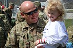 Virginia National Guard (33815344905).jpg