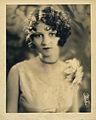 Virginia Portrait 1929 1.jpg