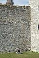 Visby ringmur - KMB - 16001000006686.jpg