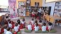 Visita da Escola Infantil Carrusel (28141375138).jpg