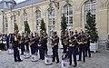Visite du prince Albert II de Monaco à l'hôtel de Matignon le 19 septembre 2015 (3).JPG