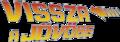 Vissza a jövőbe hivatalos magyar logo.png