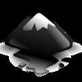 Vista-inkscape.png