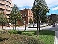 Vista de la Plaza de la Paz.jpg