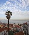 Vistas de Lisboa desde el Mirador de Santa Luzia, Portugal, 2012-05-12, DD 04.JPG