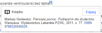 VisualEditor - ikona przypisu.png