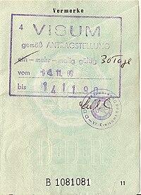 Visum zur Ausreise - DDR.jpg
