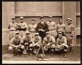 Vitagraph Baseball Team.jpg