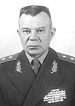 Vitaly Polenov.jpg