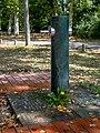 Vitoria - Campo de los Palacios - Fuente 02.jpg
